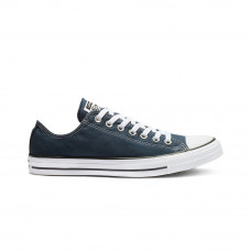 Кеди Converse Chuck Taylor All Star Ox Navy M9697C