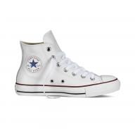Кеды Converse Chuck Taylor All Star Hi White 132169С