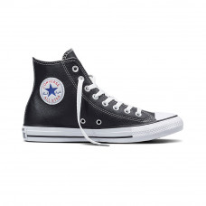 Кеди Converse Chuck Taylor All Star Hi Black 132170С