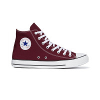 Кеды Converse Chuck Taylor All Star M9613C