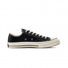 Кеди Converse All Star Chuck 70 Ox Black 162058C