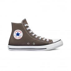 Кеды Converse Chuck Taylor All Star Hi Grey 1J793C