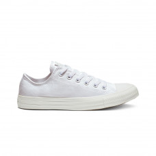 Кеди Converse Chuck Taylor All Star Ox White 1U647