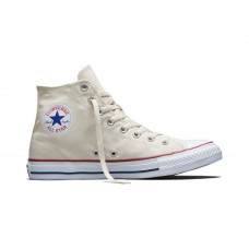 Кеды Converse Chuck Taylor All Star Hi Natural Ivory 159484C