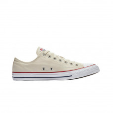 Кеди Converse Chuck Taylor All Star Ox Natural Ivory 159485C