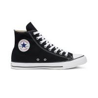Кеди Converse Chuck Taylor All Star Hi Black M9160C