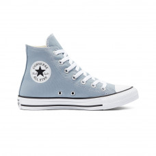 Кеди Converse Chuck Taylor All Star Hi 170464C