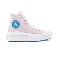 Кеды Chuck Taylor All Star Move High Top 570260C