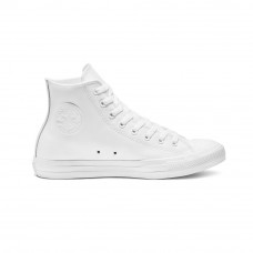 Кеды Converse Chuck Taylor All Star Leather 1T406