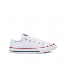 Детские кеды Converse YTH C/T ALL STAR OX OPTWT 3J256C