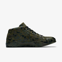 Кеди Converse ONE STAR MID 159746C