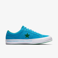 Кеди Converse ONE STAR OX 159813C