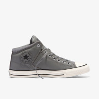 Кеды Converse Chuck Taylor All Star High Street 161472C