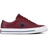 Кеди Converse One Star 161565C