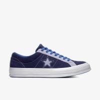 Кеды Converse One Star 161615C