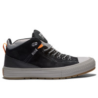 Кеди Converse Chuck Taylor All Star Street Boot 162360C