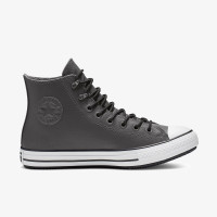 Кеды Converse CTAS Winter 164926C
