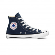 Кеды Converse Chuck Taylor All Star Hi Navy M9622C