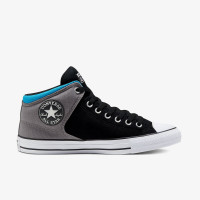 Кеди Converse Chuck Taylor All Star High Street 168717C