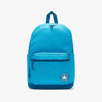 Рюкзак Converse GO 2 BACKPACK SAIL BLUE/CAPE BLUE 10019900-418