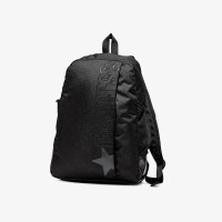 Рюкзак Converse SPEED 2 BACKPACK BLACK 10019915-002