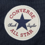 Рюкзак Converse STRAIGHT EDGE BACKPACK CONVERSE BLACK 10020524-467