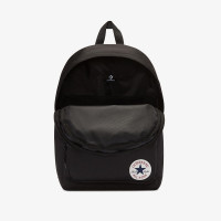 Рюкзак Converse GO 2 BACKPACK OBSIDIAN 10020533-001