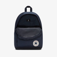 Рюкзак Converse GO 2 BACKPACK OBSIDIAN 10020533-467