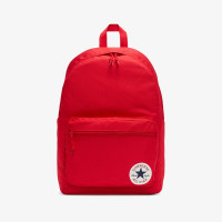 Рюкзак Converse GO 2 BACKPACK OBSIDIAN 10020533-610