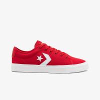Кеды Converse STAR REPLAY OX UNIVERSITY RED 166997C