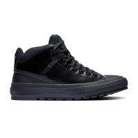 Кеди Converse Chuck Taylor All Star Street Boot 171445C