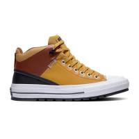 Кеди Converse Chuck Taylor All Star Street Boot 171446C