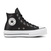 Кеды Converse Chuck Taylor All Star Lift 561675C