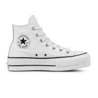 Кеды Converse Chuck Taylor All Star Lift 561676C