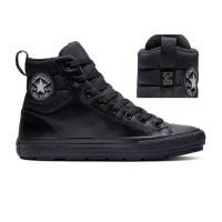 Кеды Converse Chuck Taylor All Star Berkshire Boot 171447C