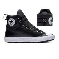 Кеди Converse Chuck Taylor All Star Berkshire Boot 171448C