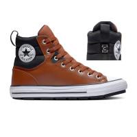 Кеди Converse Chuck Taylor All Star Berkshire Boot 171449C
