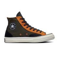 Кеды Converse Chuck 70 Overlays 171685C