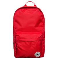 Червоний рюкзак Converse 10003329-600