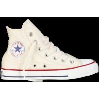 Кеди Converse Chuck Taylor All Star M9162С