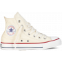 Кеды Converse Chuck Taylor All Star M9162С