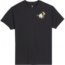 Футболка Converse Floral Basketball Relaxed Tee 10008393-001