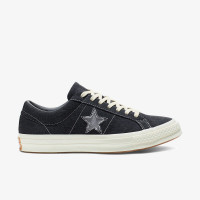 Кросівки Converse One Star Ox Black 164360C