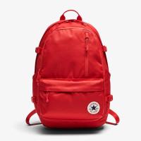 Червоний рюкзак Converse 10007784-603