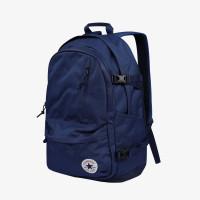 Синій рюкзак Converse 10007784-426