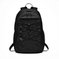 Чорний рюкзак Converse 10017262-001