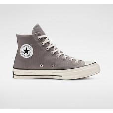 Кеды Converse Chuck Chuck 70 Classic High Top Grey 164946C