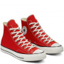 Кеди Converse Chuck 70 High Red 164944C