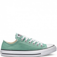 Кеди Converse CTAS Ox Mineral Teal 163354C