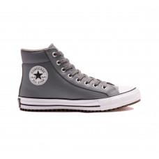 Кеды Converse Chuck Taylor All Star Boot PC Black 168869C